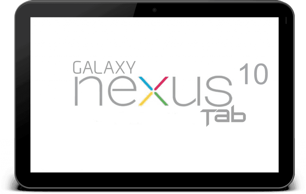 Photo of How to root Samsung Nexus 10 Tablet