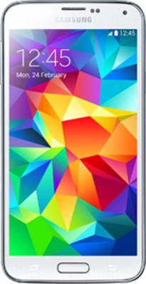 Custom Rom for Galaxy S5