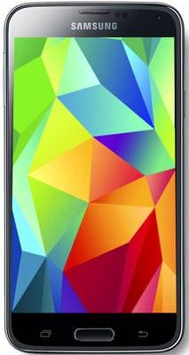 unbrick Samsung Galaxy S5