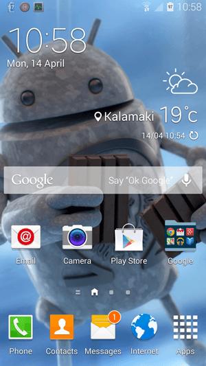 screen shot1