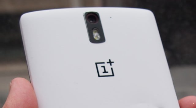 update OnePlus One to Android 4.4.3