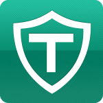 Trust Go Antivirus & Mobile Security