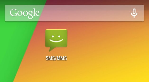 Photo of Android Backup Text messages to PC with MobiKin Assistant for Android