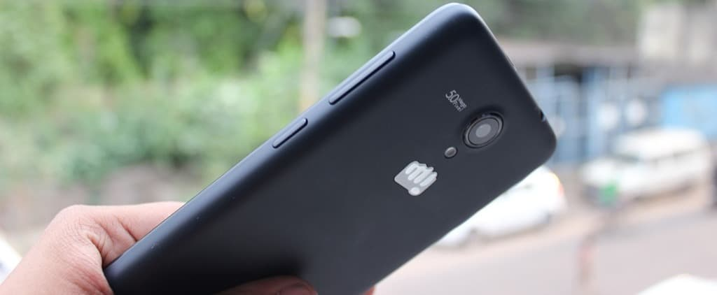 Photo of How to Install Android Lollipop on Micromax Unite 2 A106