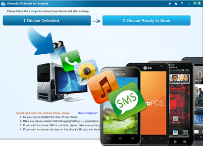 http://androidcure.com/wp-content/uploads/2015/01/vibosoft-dr-mobile-for-android-1.png