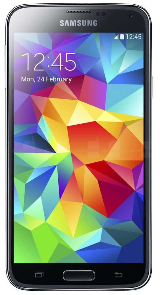 Photo of How to install Android 5.0 Lollipop on Samsung Galaxy S5