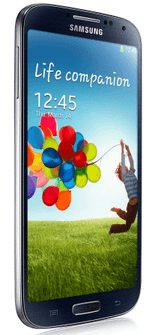 install Android 5.0 Lollipop on Samsung Galaxy S4