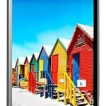 Custom ROMs for Micromax Canvas HD A116