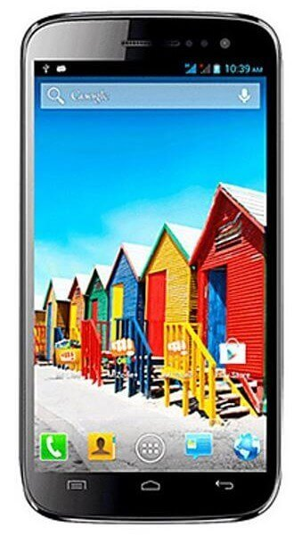 Photo of Top 10 Custom ROMs for Micromax Canvas HD A116