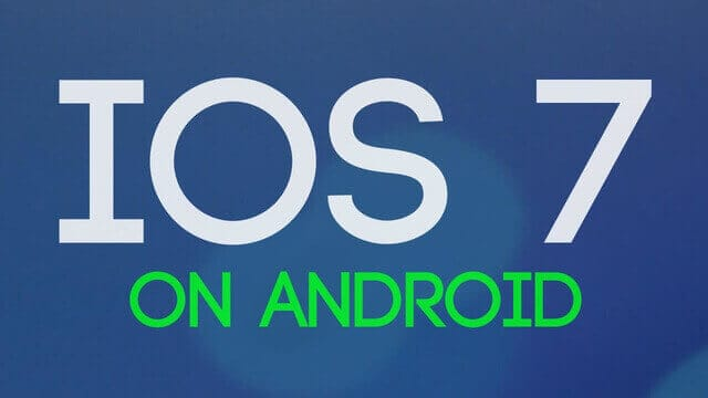 Photo of How to Install iOS 7 Custom ROM on Samsung Galaxy Y