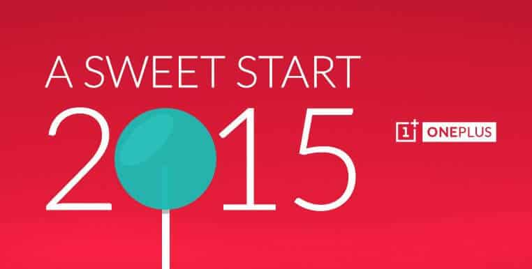 Best Android Lollipop Rom for OnePlus One
