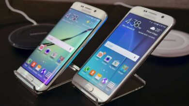 How to enter Download Mode In Galaxy S6 and S6 Edge