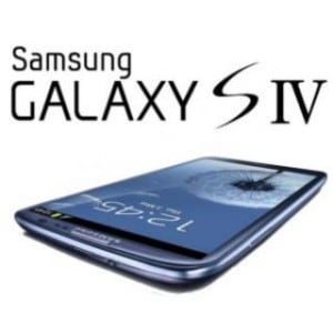 Photo of Samsung Galaxy S4 Custom ROM for Lava Iris 504Q