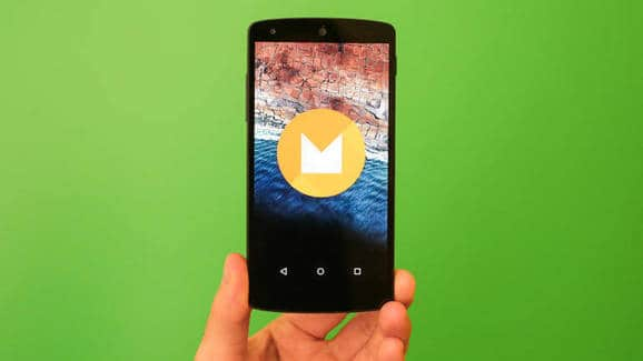 Photo of Android M Developer Preview for Nexus 5, download link inside!
