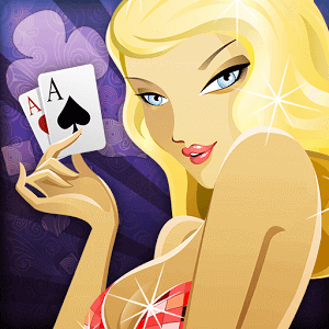 Photo of Top 5 Android Casino Games 2015