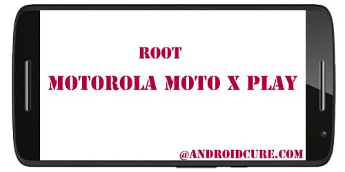 Photo of How to root Motorola Moto X Play XT1562