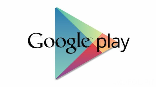 Put Android App on Google Playstore