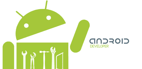 Installation and Android Development Environment Configuration