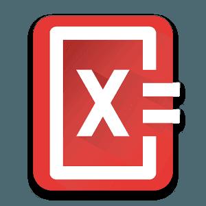 PhotoMath An Android App