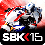 sbk mobile game (1) (1) (1)