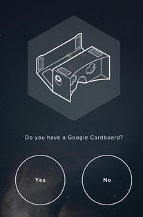 Photo of 4 Virtual Reality apps you need to experience through your Cardboard right now!