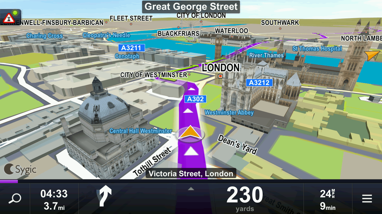 offline directions google maps with How To Use Offline Maps For Navigation On Your Android Device on Normal Maps For Water Surfaces together with Save Maps For Offline View In Google Maps Version 7 Android additionally London Border Map also Google Maps additionally Details.