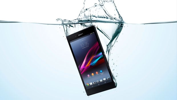 Photo of 5 Best Roms for Sony Xperia Z – high performance and long battery life!