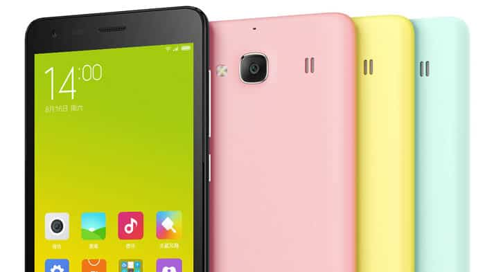 Photo of Xiaomi Phones- Specification, features, price and comparison