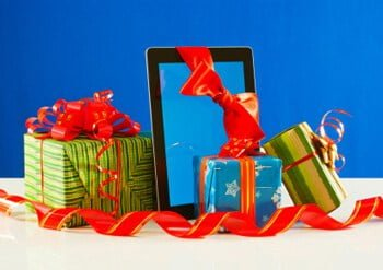 Photo of 5 Best gadgets to gift this New year