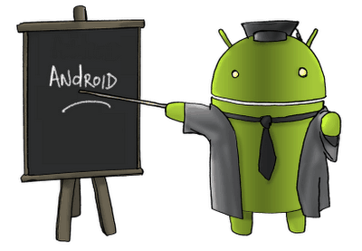 Photo of How to become an Android Developer using online resources