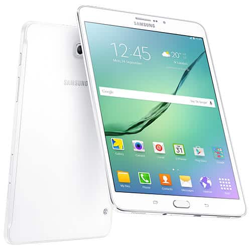 Photo of How to unbrick Galaxy Tab S2 8.0 SM-T710 using stock firmware