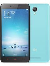 xiaomi-redmi-note-2--