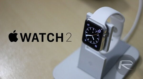 Apple-Watch-2-main