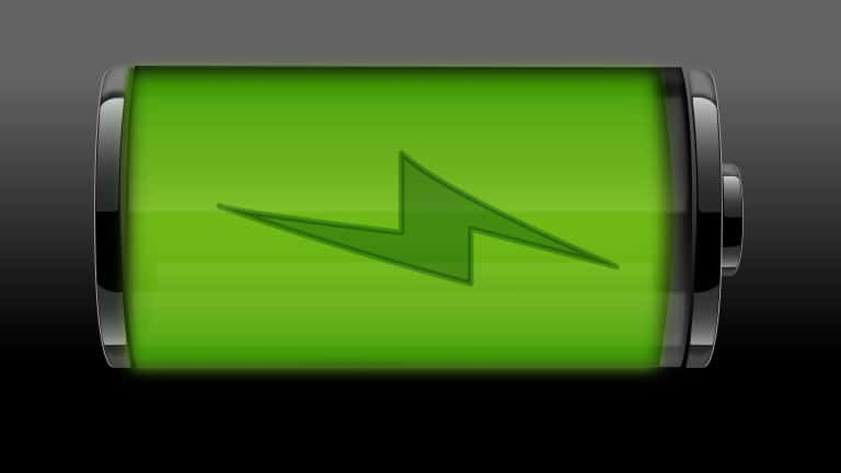 Photo of Must-do's for a long lasting battery for your android phone