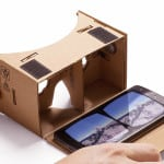All that you need to know about Google cardboard and virtual reality