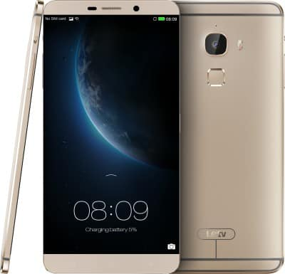 Photo of LeTv Mobiles – Specifications, Features and Prices