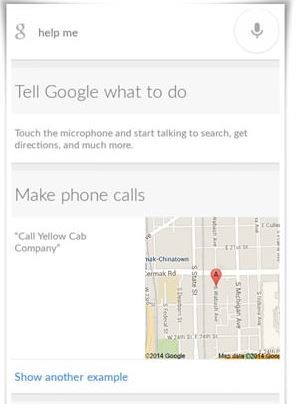 Photo of The most useful voice commands for Google Now