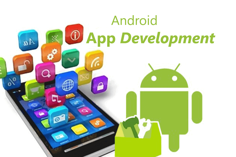 how to develop android apps using an android app maker. Black Bedroom Furniture Sets. Home Design Ideas