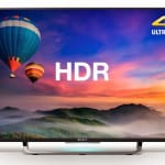 HDR Technology coming in TVs