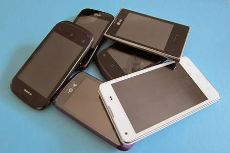 Photo of Best Ways To Use Old Smartphone