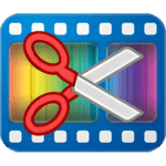 The best android video editing apps