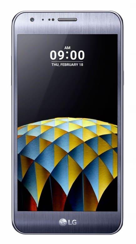 LG-X-cam-769x1024