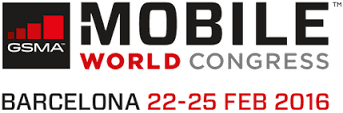 Photo of Mobile World Congress 2016 – Rumors, Announcements and Expectations
