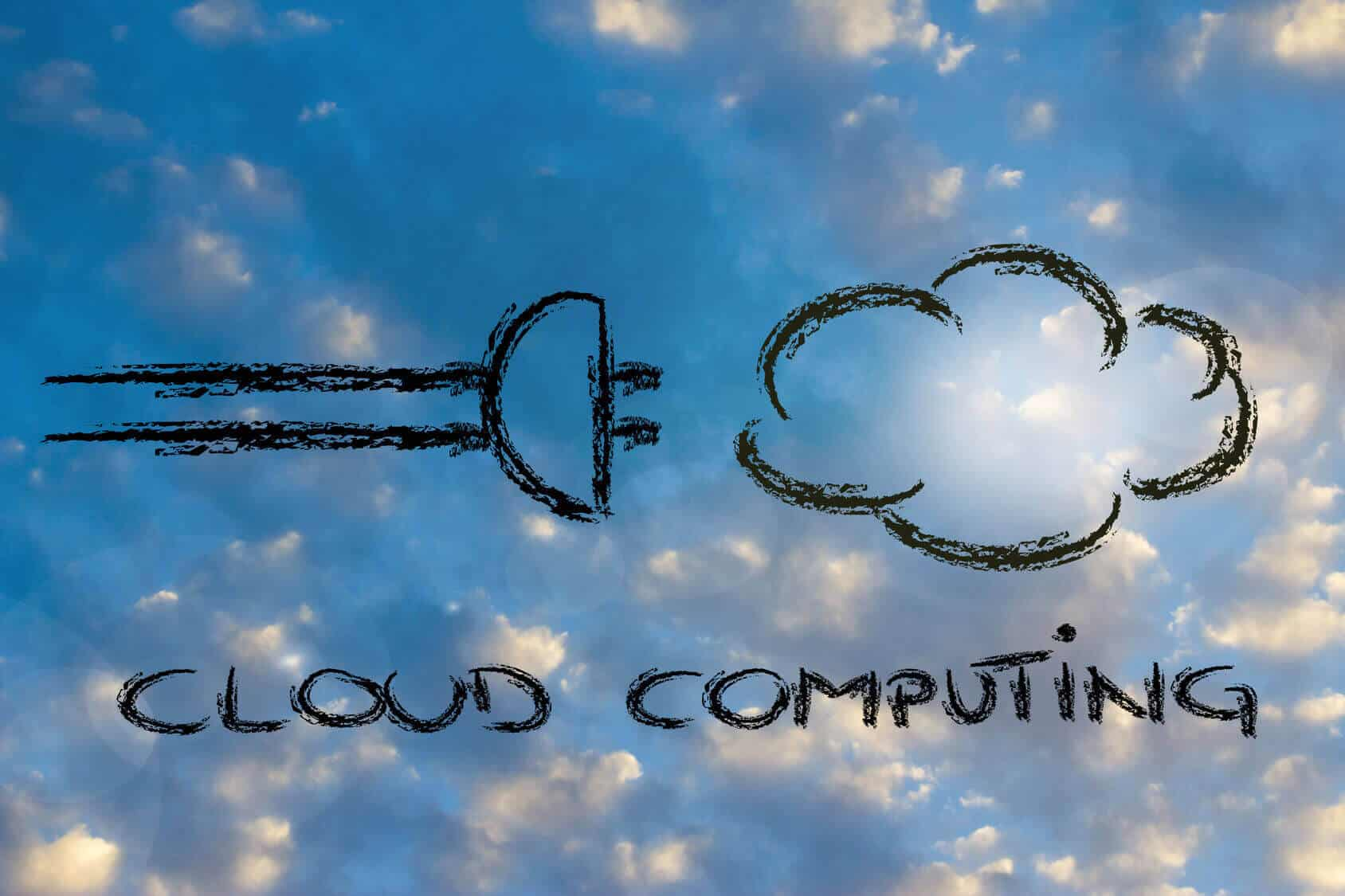 Photo of Cloud Computing: Overview, Types, Advantages and Disadvantages