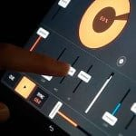 Best audio mixing apps Android