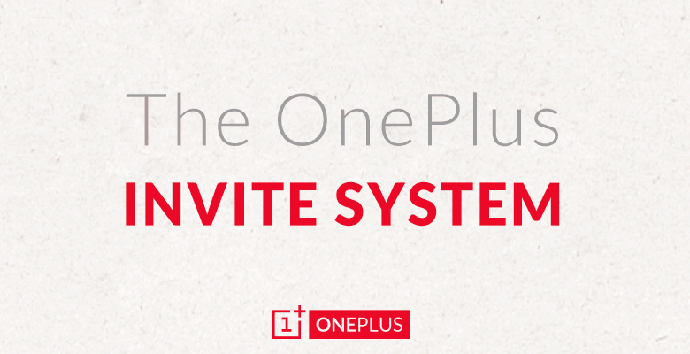 one plus invite (1)