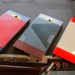 turing phones sailfish os android news