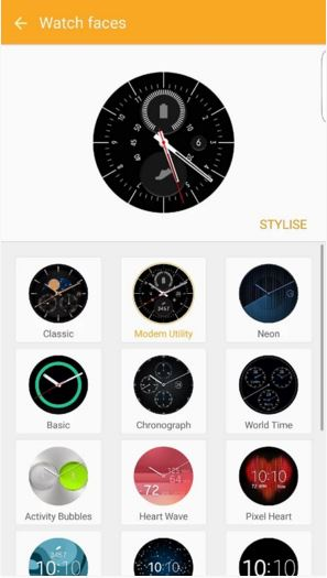 watch_faces