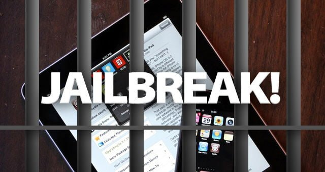 Jailbreak Ios vs Android Rooting