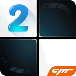 Piano Tiles 2 (Don't Tap…2)